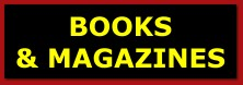 BOOKS & MAGAZINES REVIEWED