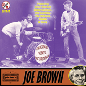 APCD 2- JOE BROWN & Others
