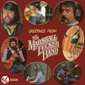 APCD 4 - MARSHALL TUCKER BAND