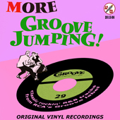 APCD 6 - MORE GROOVE JUMPING