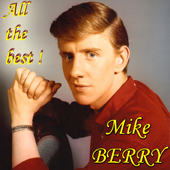 MIKE BERRY